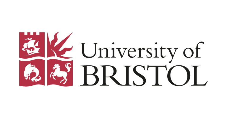 Bristol-3